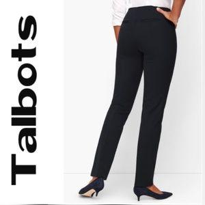 Talbots Signature Pants - Size 16